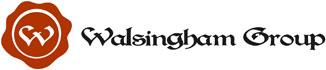 Walsingham Group